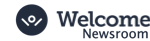 Welcome Pickups Newsroom Logo
