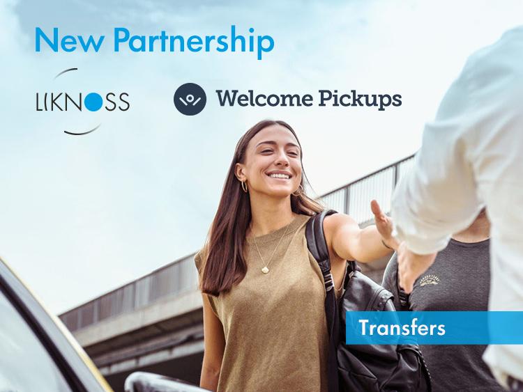 liknoss partnership